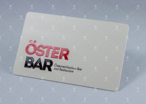 oster_bar.png